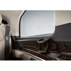 Original Mercedes-Benz Cupholder Getränkehalter für V-Klasse (205) A4478101400