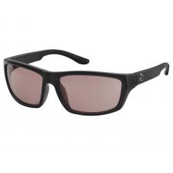Mercedes Benz Sonnenbrille original Herren Kunststoff schwarz