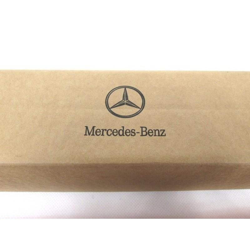 Original mercedes benz 3 bremsleuchte v klasse 639 vito for Mercedes benz original