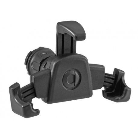 Original smart 453 Smartphone-Halterung universal schwarz