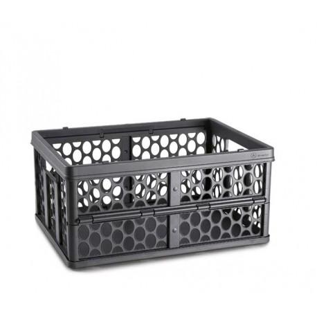 Original Mercedes-Benz Einkaufsbox