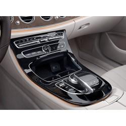 Original Mercedes-Benz Getränkehalter Cupholder C-Klasse C 205 E-Klasse W/S 213, 238