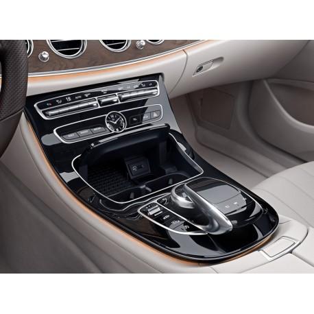 Original Mercedes-Benz Getränkehalter Cupholder E-Klasse W/S 213 und C-Klasse 205 W/S/A/C