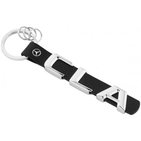 Schlüsselanhänger Typ CLA - Original Mercedes-Benz