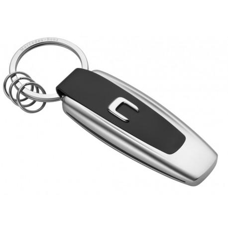 Schlüsselanhänger Typ C-Klasse - Original Mercedes-Benz
