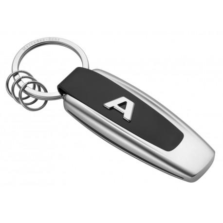 Schlüsselanhänger Typ A-Klasse - Original Mercedes-Benz