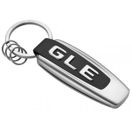 Schlüsselanhänger Typ GLE-Klasse - Original Mercedes-Benz