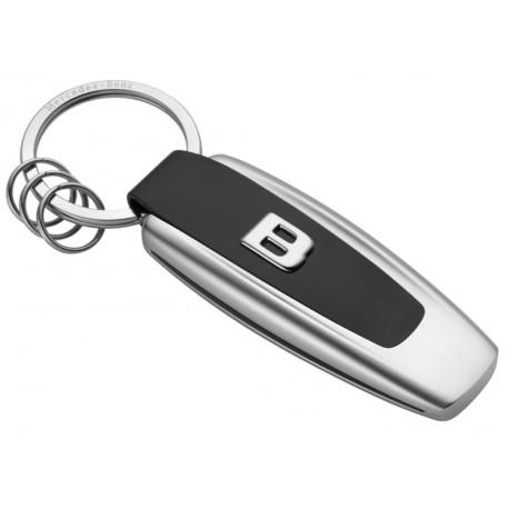Schlüsselanhänger Typ B-Klasse - Original Mercedes-Benz