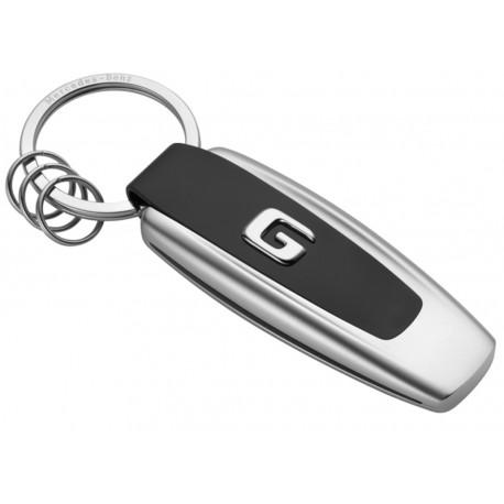 Schlüsselanhänger Typ G-Klasse - Original Mercedes-Benz