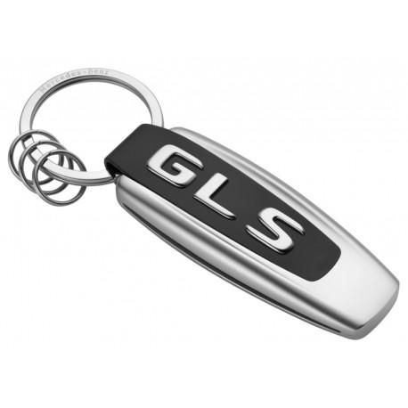 Schlüsselanhänger Typ GLS - Original Mercedes-Benz