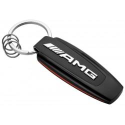Schlüsselanhänger Typ AMG - Original Mercedes-Benz
