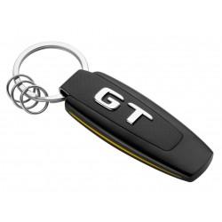 Schlüsselanhänger Typ AMG GT - Original Mercedes-Benz