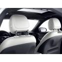 Original Mercedes-Benz Basisträger für das Style & Travel Equipment A0008103300
