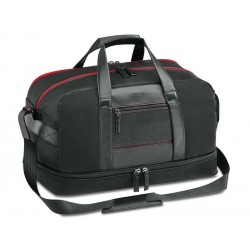 Original Mercedes-Benz AMG Weekender Tasche Business