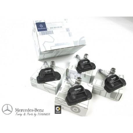 mercedes benz radsenssor a0009058504 rdk. Black Bedroom Furniture Sets. Home Design Ideas