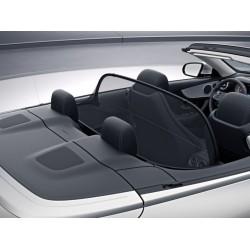 Original Mercedes-Benz Windschott Winkelwindschott E-Klasse 238 Cabrio