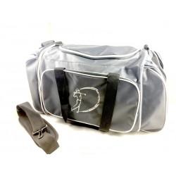Golftasche im Hammer Golf Design