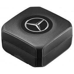 Original Mercedes-Benz Ersatzlampenbox Lampenbox S204 W212 C219 X204 W246