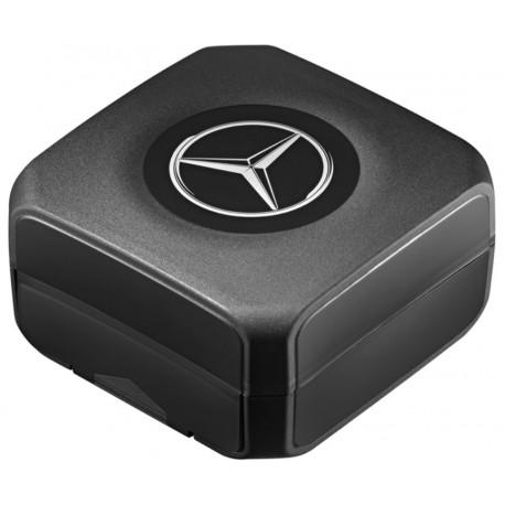 Original Mercedes-Benz Ersatzlampenbox Lampenbox Ersatzlampen Lampen A, C, E, S-Klasse
