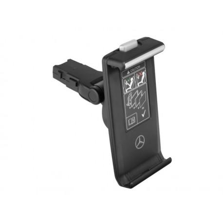 Original Mercedes-Benz Halter für Tablet PC für das Style & Travel Equipment