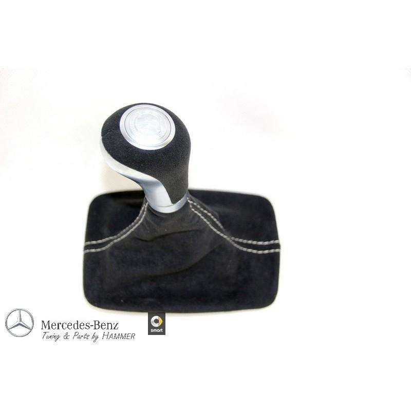 original amg schaltknauf c63 black series und amg. Black Bedroom Furniture Sets. Home Design Ideas
