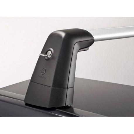 Original Mercedes-Benz Dachträger - Grundträger C-Klasse C205 Coupé