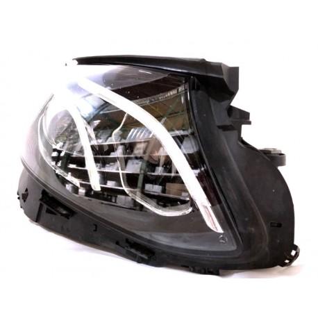 Original Mercedes-Benz Scheinwerfer LED E-Klasse 213 rechts A2139068903