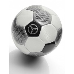 DERBYSTAR FUSSBALL EM COLLECTION MERCEDES-BENZ | B66955350