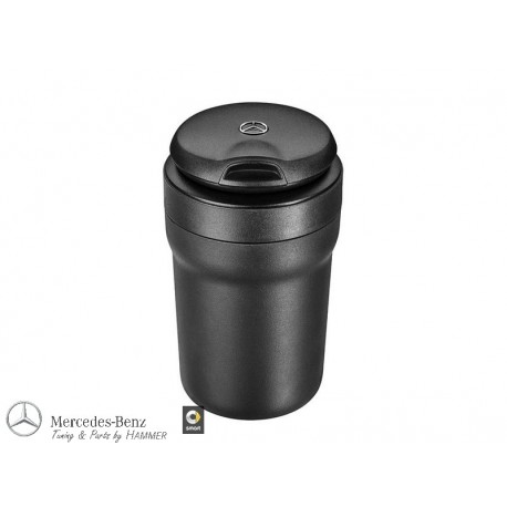 Original Mercedes-Benz Aschenbecher Aschertopf für verschiedene Modelle