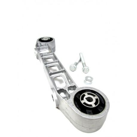 Original Mercedes-Benz Lagerbock Hinterachsaufhängnung Vito Viano 639