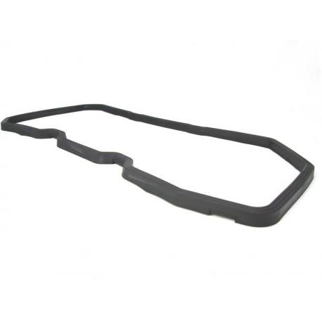 Original Mercedes-Benz Dichtung Automatikgetriebe A-/B-Klasse 169 245