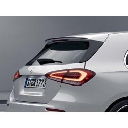 Original Mercedes-Benz Dachspoiler Carbon Style Spoiler A-Klasse 177