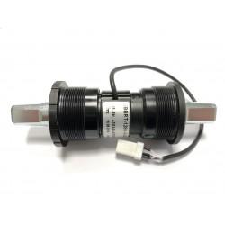 Original smart ebike Tretlagersensor NTCE Tretlager Trittfrequenzsensor
