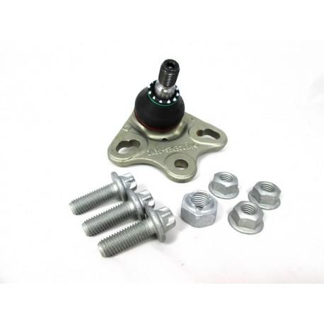Orig. Mercedes-Benz Traggelenk mit Befestigungsmaterial A-Klasse 169 B-Klasse 245