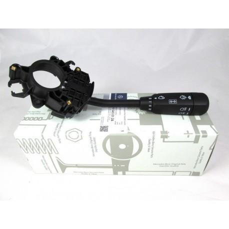 Original Mercedes-Benz Blinkerschalter Lenkstockschalter Vito Viano 639