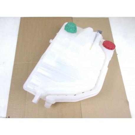Original Mercedes-Benz Kühlwasserbehälter für Atego
