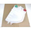 Original Mercedes-Benz Kühlwasserbehälter für Atego A9705000449