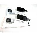 Orig. Mercedes-Benz Halter Verriegelung Rollo Laderaumabdeckung B-Klasse 246