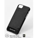 Original Mercedes-Benz AMG Handyhülle Schutzhülle iPhone® 7, 6S & 6