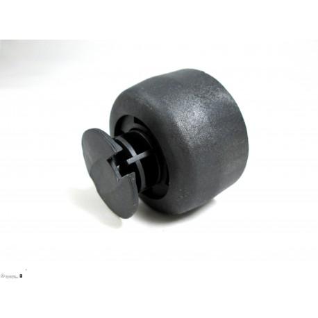 Original Mercedes-Benz Wagenheberaufnahme Stopfen für Wagenheber V-Klasse 639 447