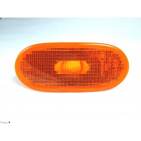 Original Mercedes-Benz Begrenzungsleuchte Markierungsleuchte Sprinter 906