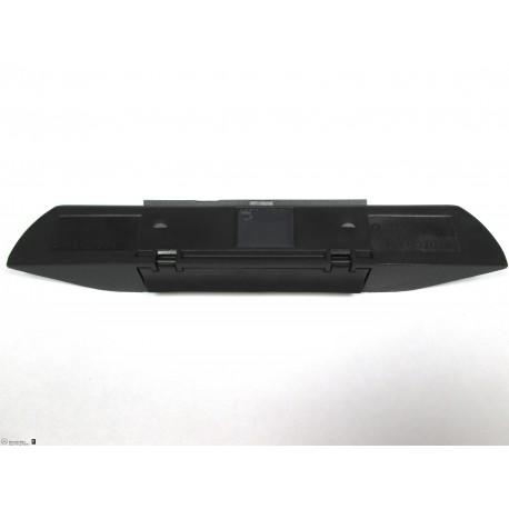 Original smart 454 forfour Türbetätigung Türgriff Heckklappe Taster A4547600159
