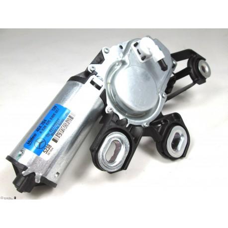Original Mercedes-Benz Heckwischermotor Wischermotor Heckklappe Vito Viano 639