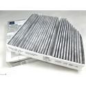 Original Mercedes-Benz Feinstaubfilter Innenraumfilter Kombifilter A2058350147