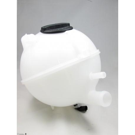 Orig. Mercedes-Benz Ausgleichsbehälter Kühlflüssigkeitsbehälter Vito Viano 639