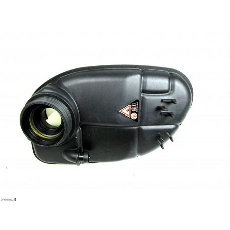Orig. Mercedes-Benz Ausgleichsbehälter Kühlflüssigkeitsbehälter A-/B-Klasse CLA GLA