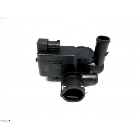 Original Mercedes-Benz Ventil Heizungsventil Umschaltventil E-Klasse 211 CLS 219