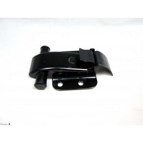 Original Mercedes-Benz Türhalter Türanschlag Rückwandtür li & re Sprinter 906