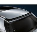 Original Mercedes-Benz Heckspoiler Dachspoiler C-Klasse 205 Kombi grundiert