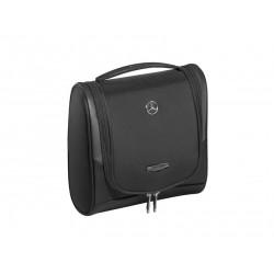 Original Mercedes-Benz Kulturbeutel Toiletcase Samsonite B66958461 x